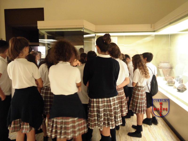 1eso_museo canario01