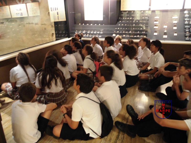 1eso_museo canario02