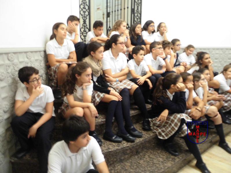 1eso_museo canario03