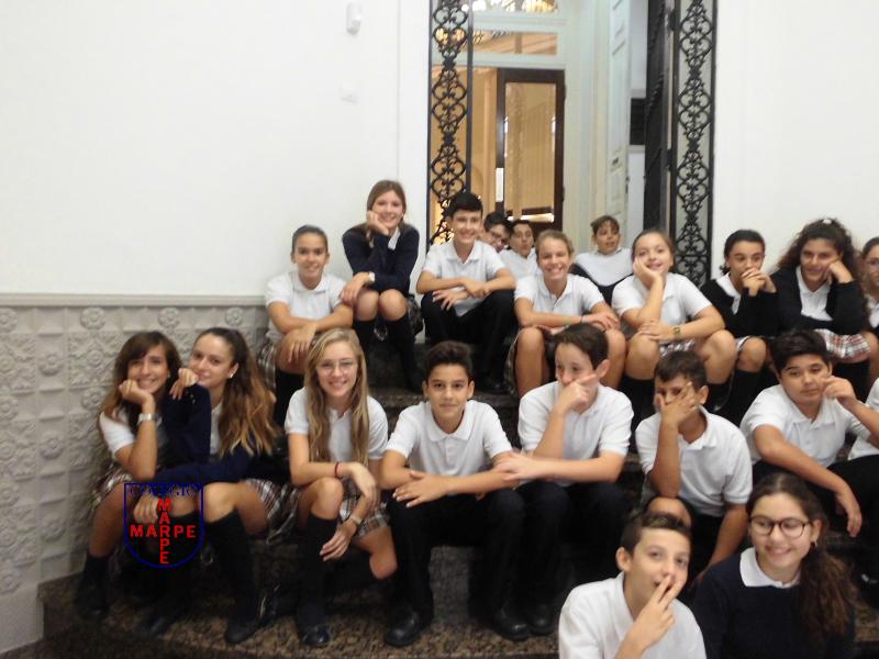 1eso_museo canario04