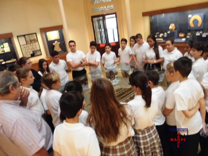 1eso_museo_canario01