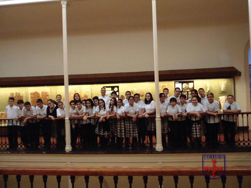1eso_museo_canario02