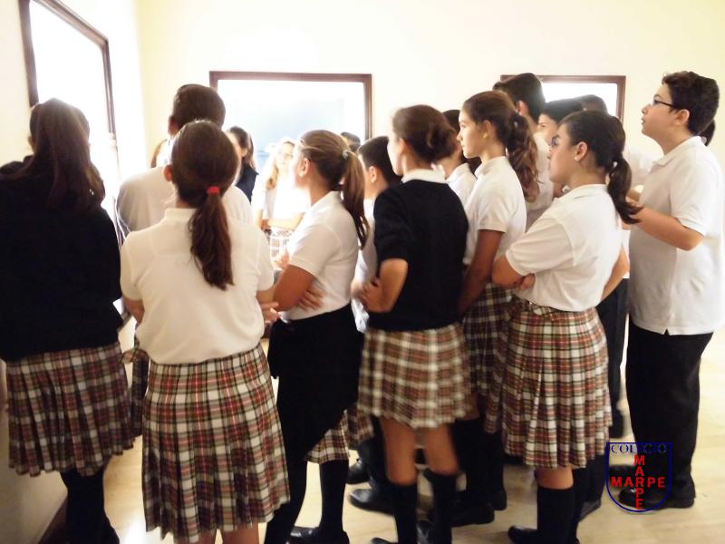 1eso_museo_canario03