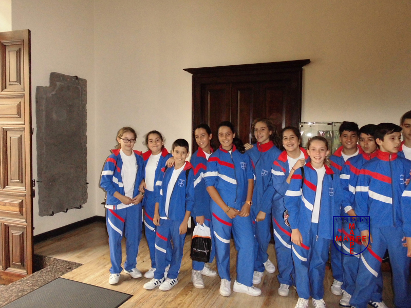 1eso_museo_canario04