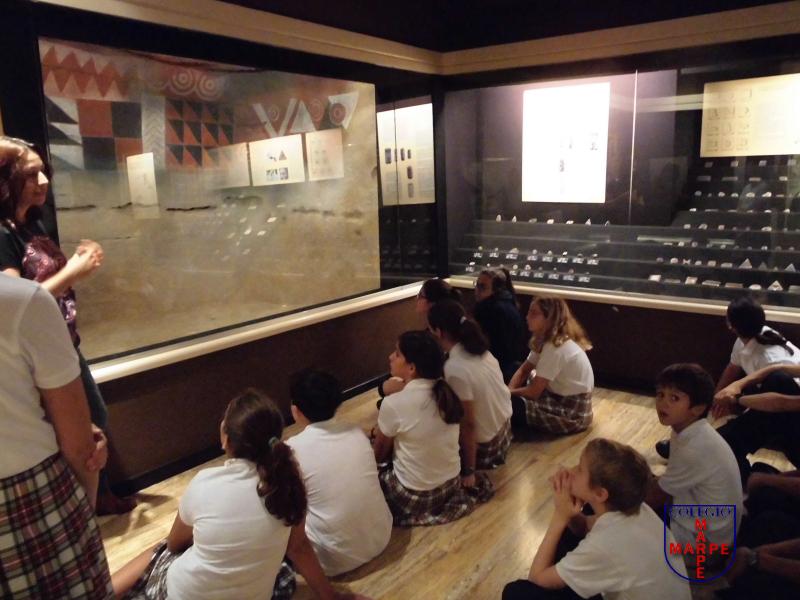 1eso_museo_canario06
