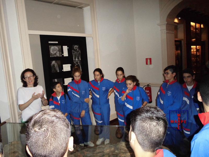 1eso_museo_canario07