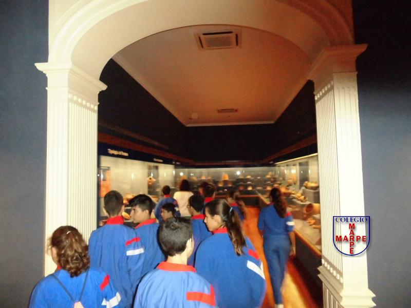 1eso_museo_canario08
