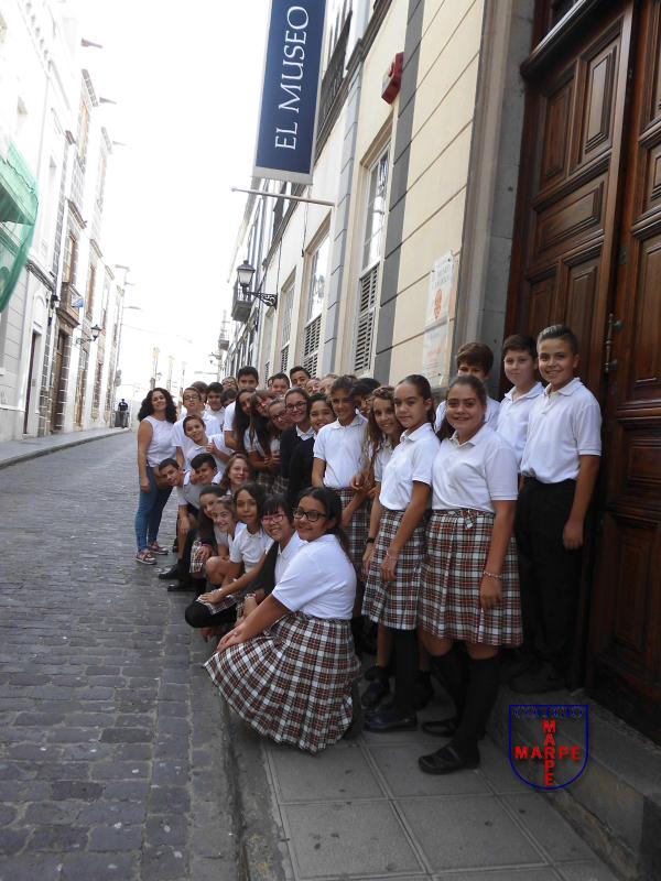 1eso_museo_canario09