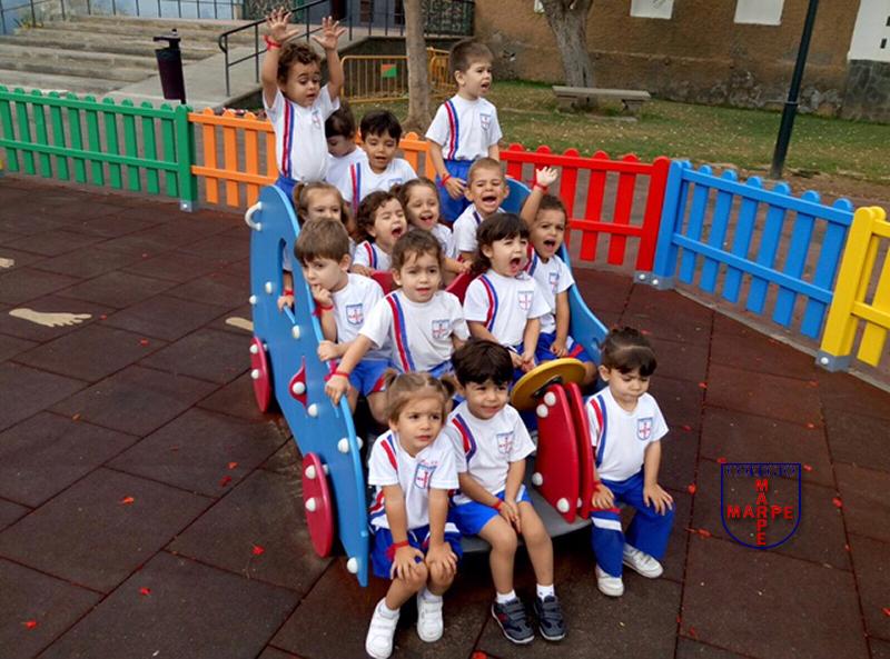 2_años_parque romano01