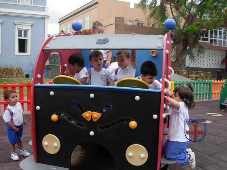 2_años_parque romano02