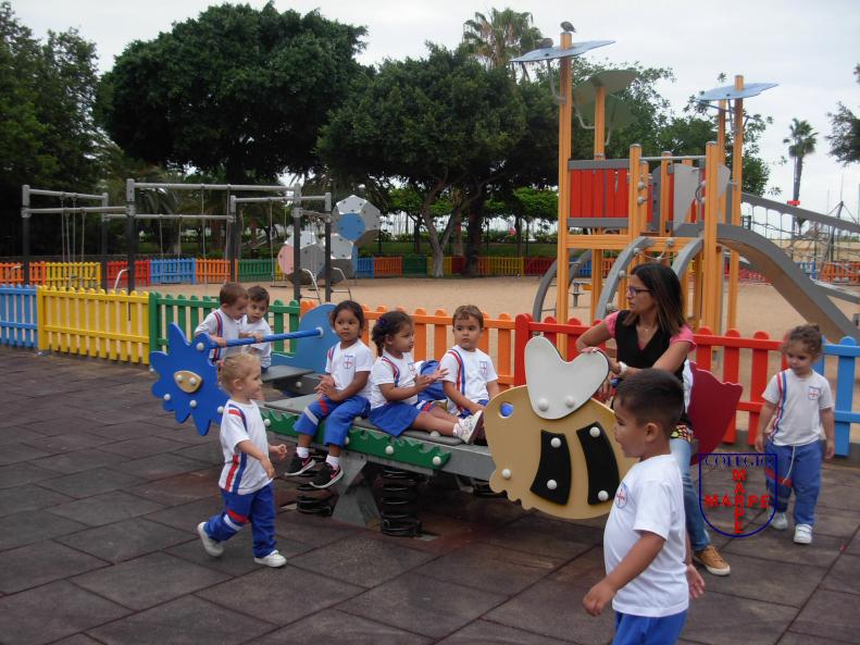 2_años_parque romano03