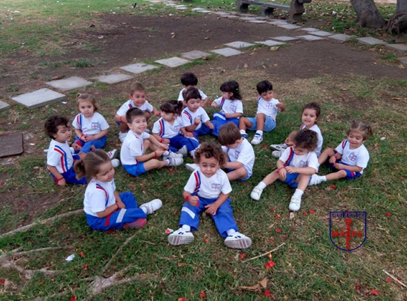 2_años_parque romano04