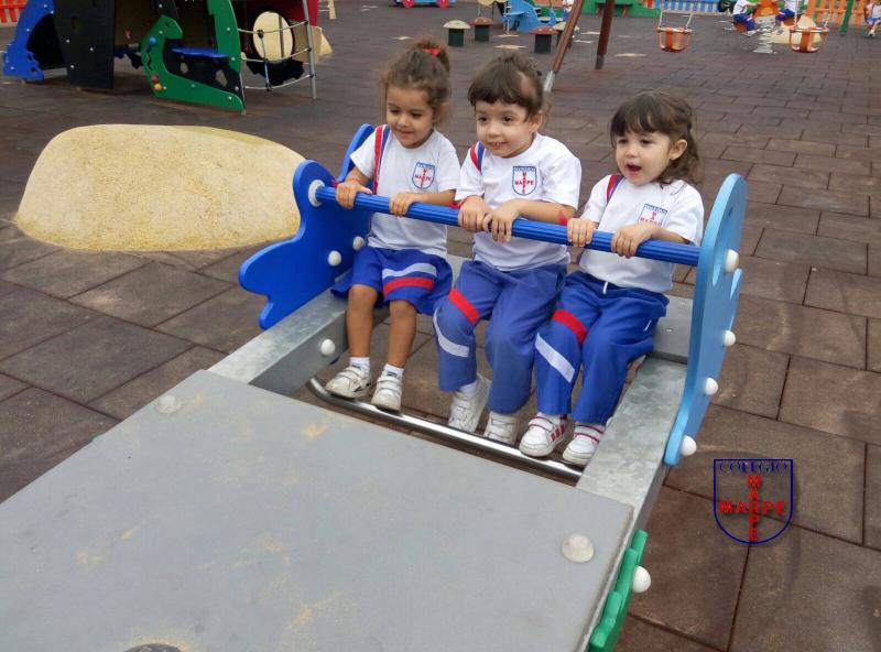 2_años_parque romano06