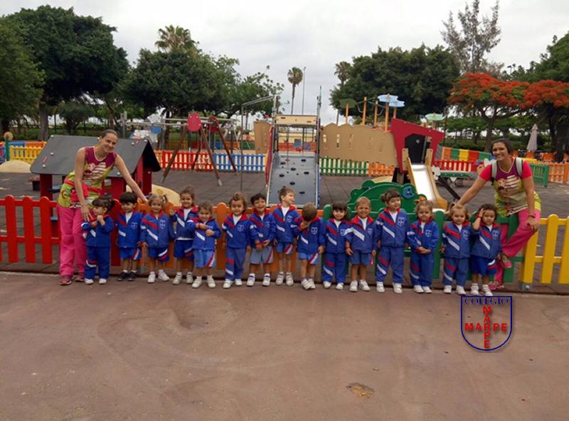 2_años_parque romano07