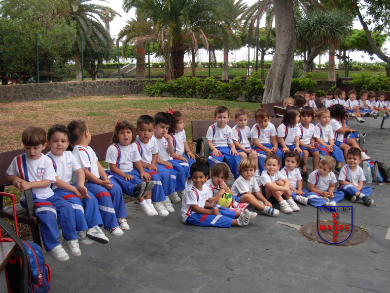 2_años_parque romano09