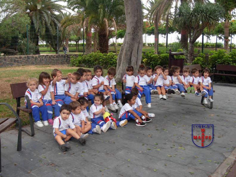 2_años_parque romano10