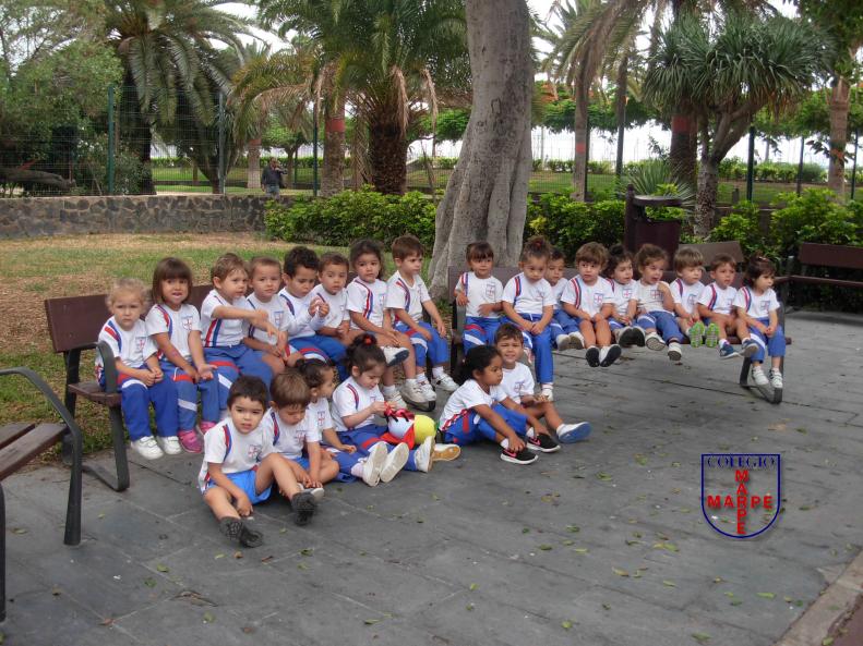 2_años_parque romano11