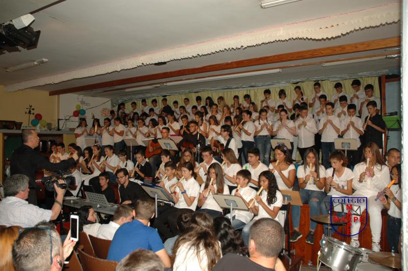 2_eso_concierto03