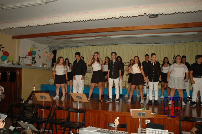2_eso_concierto09