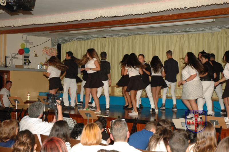 2_eso_concierto10