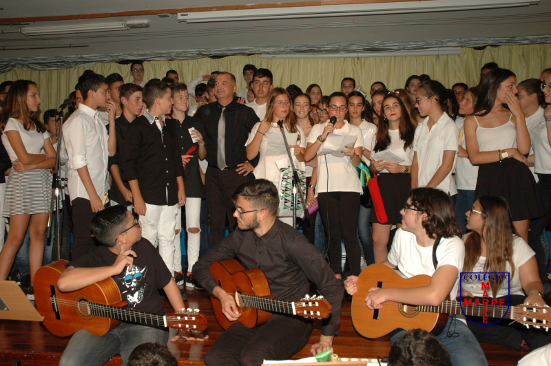 2_eso_concierto11