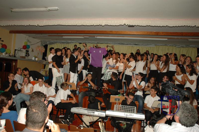 2_eso_concierto13
