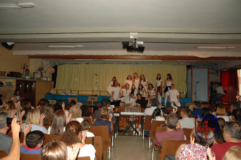 2_eso_concierto15