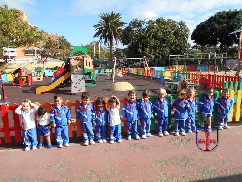 2años_parque_romano02