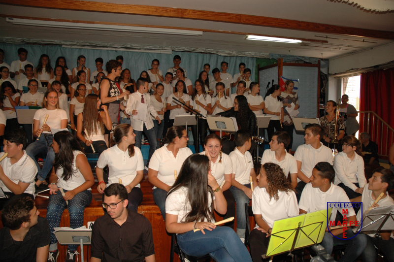 2eso_concierto02