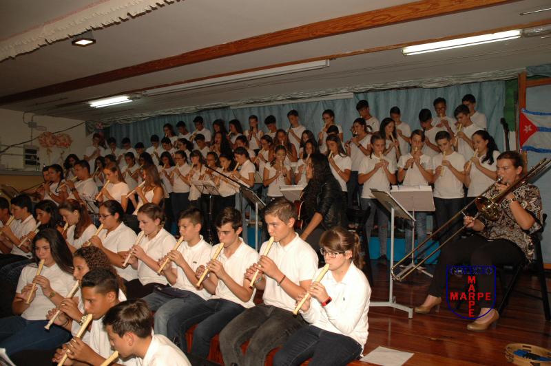 2eso_concierto06