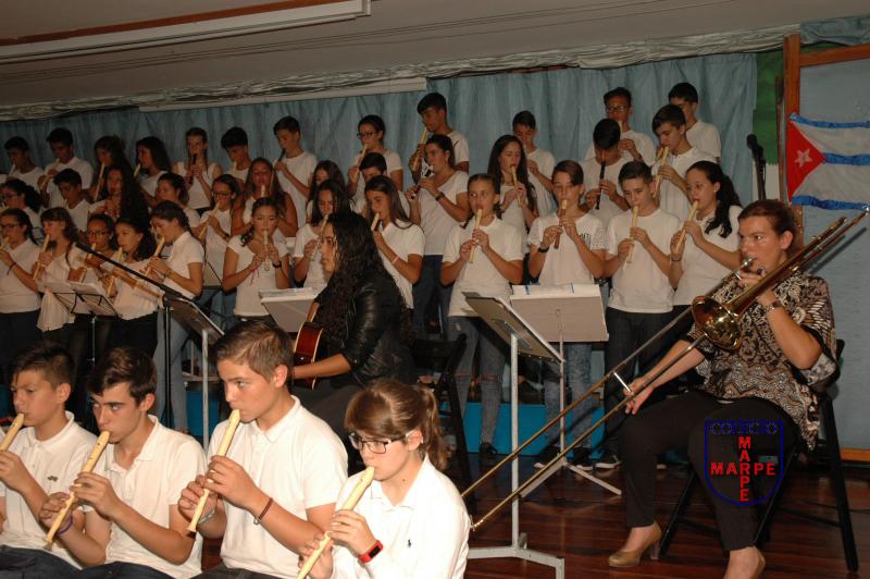 2eso_concierto09