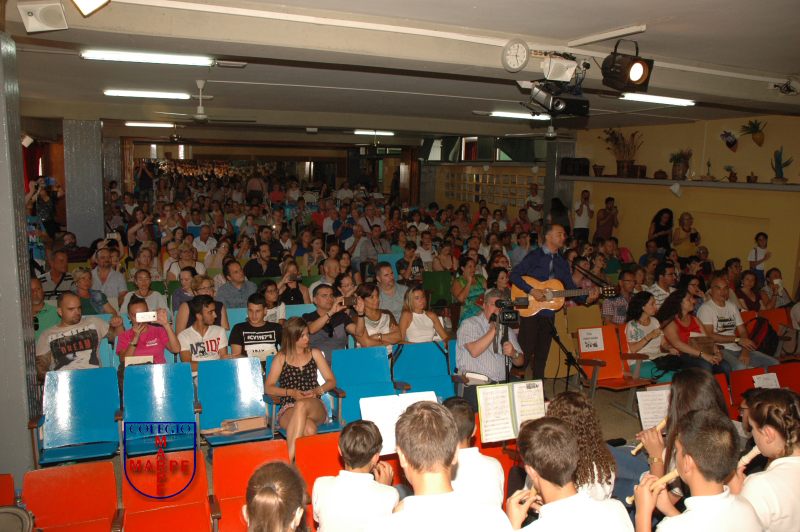 2eso_concierto10