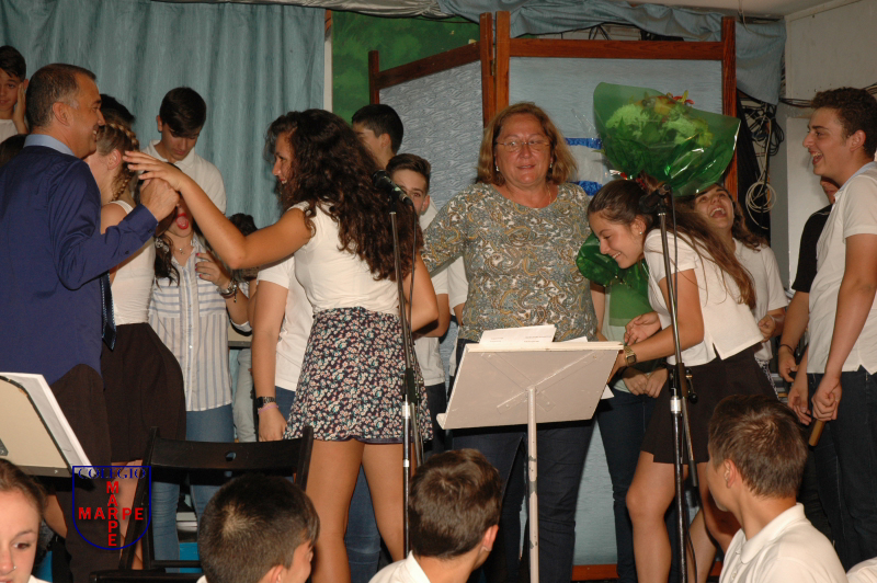 2eso_concierto14