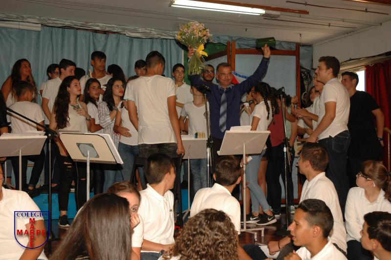 2eso_concierto15