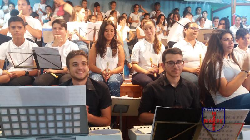 2eso_concierto17