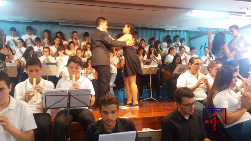 2eso_concierto18