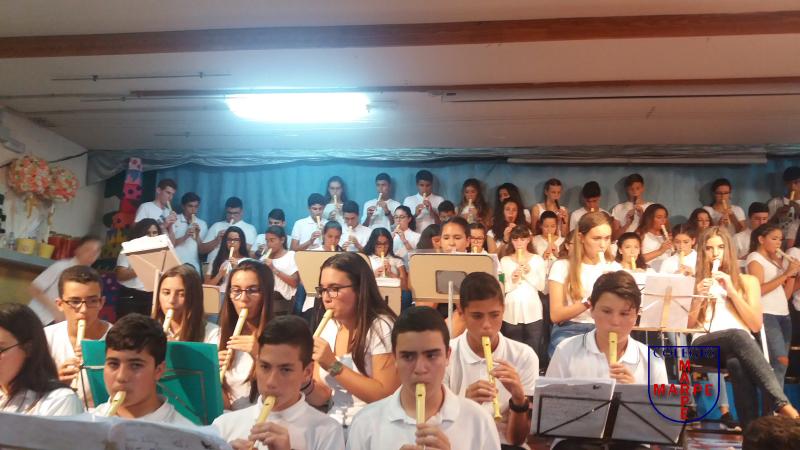 2eso_concierto19