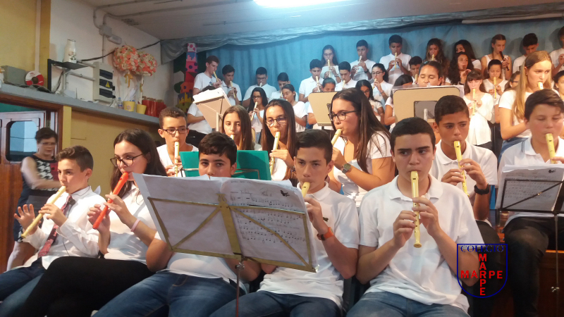 2eso_concierto22