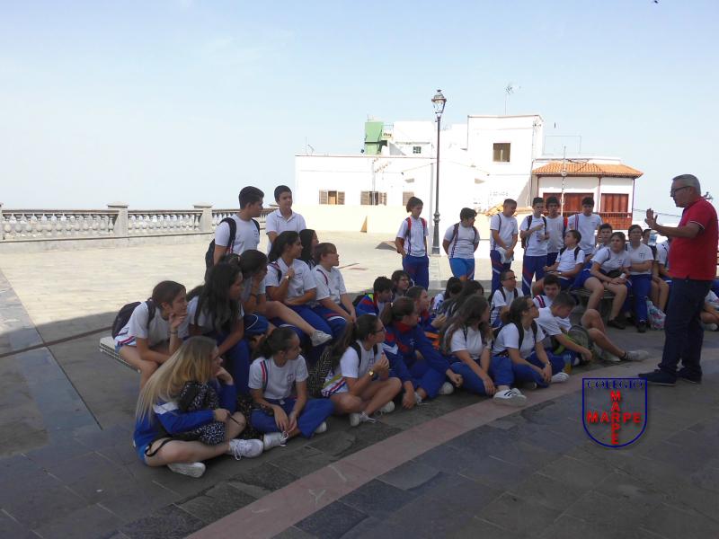 2eso_museo_tomas_morales03