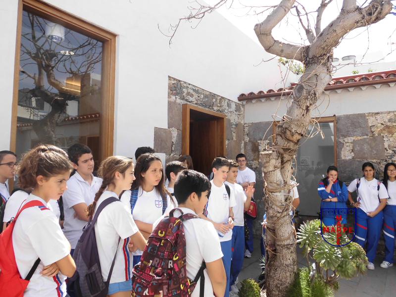 2eso_museo_tomas_morales10