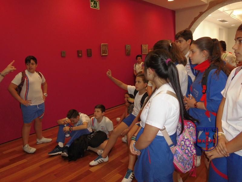 2eso_museo_tomas_morales11