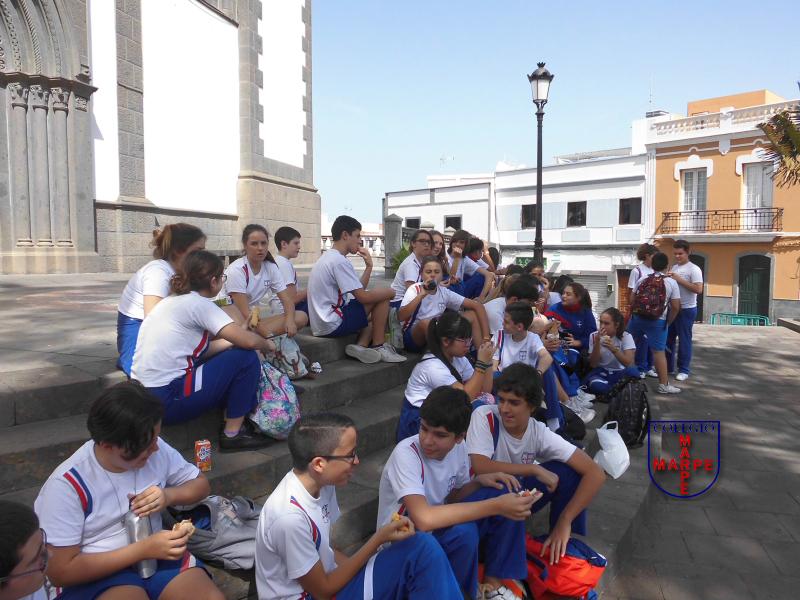 2eso_museo_tomas_morales12