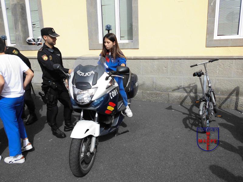2eso_policia02