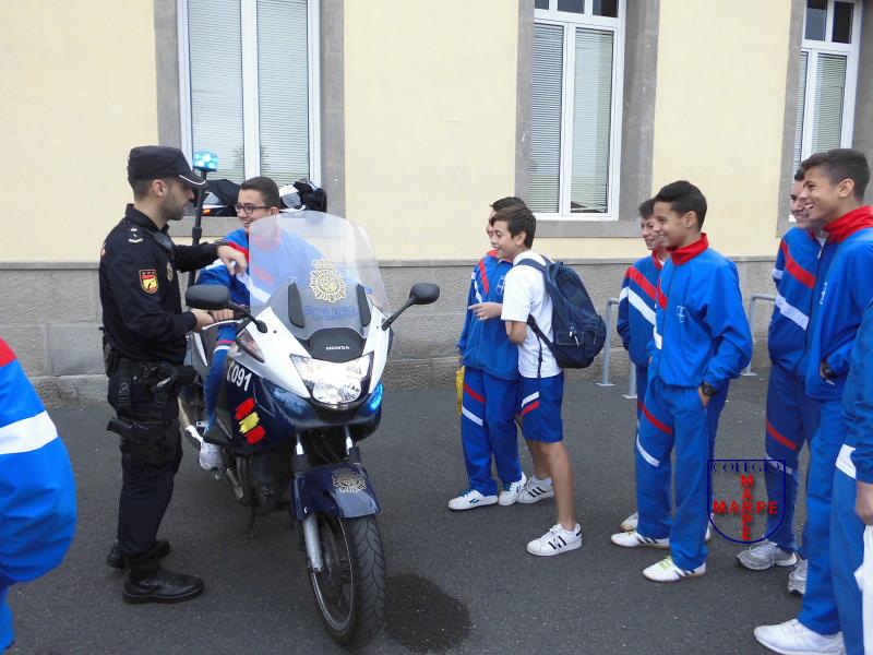 2eso_policia08
