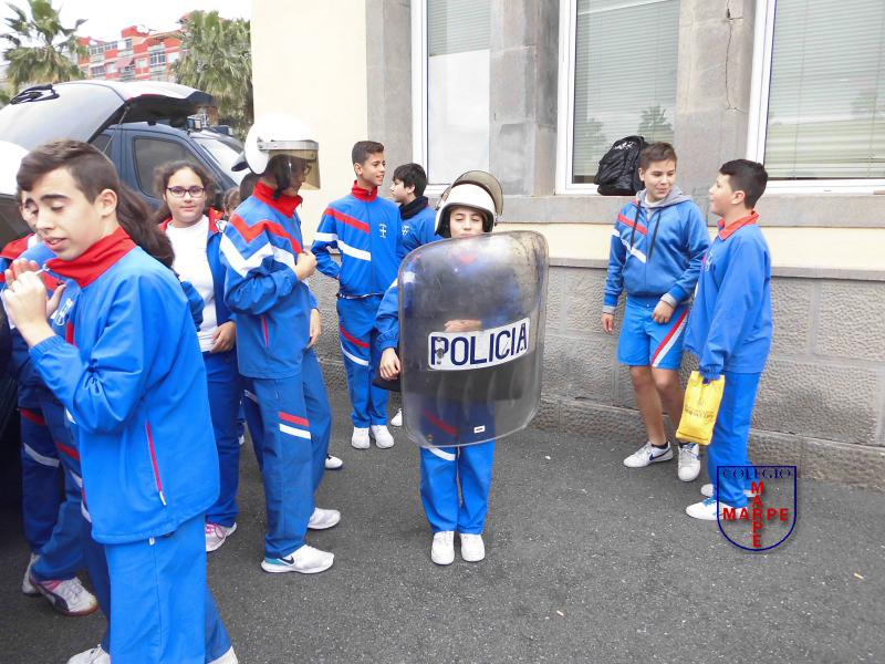 2eso_policia10