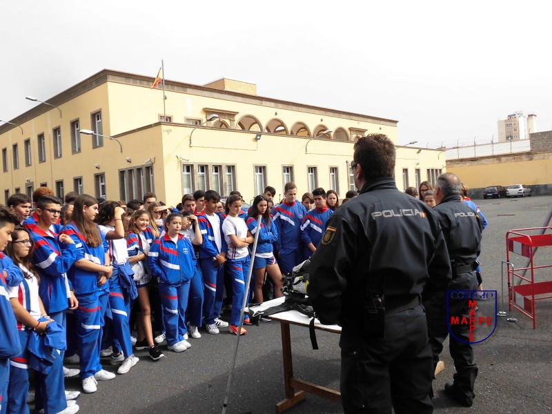 2eso_policia15