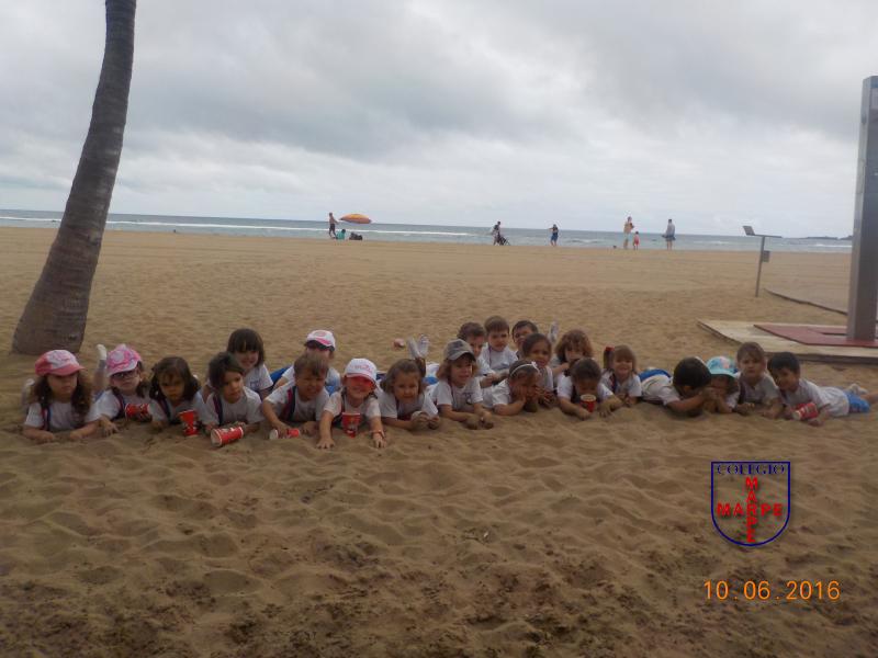 3años_canteras01