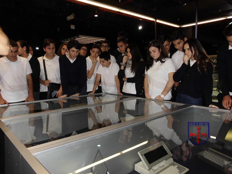 3eso_museo_nestor08