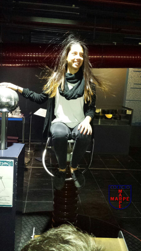 3eso_museo_nestor19