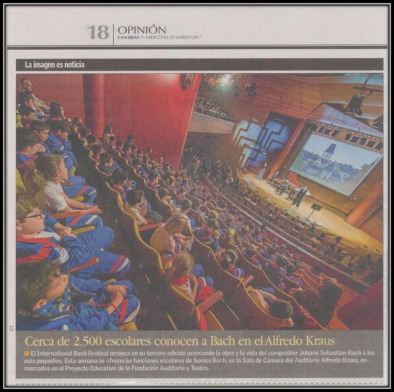 3prim_concierto_bach01